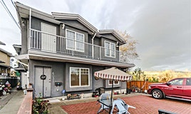 6031 Hardwick Street, Burnaby, BC, V5G 1R5