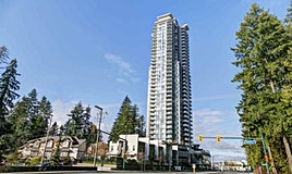 1605-3080 Lincoln Avenue, Coquitlam, BC, V3B 0L9