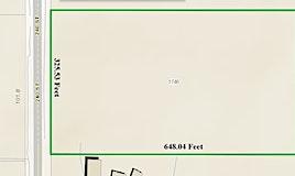 1746 240 Street, Langley, BC, V2Z 1L1