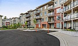 D105-20211 66 Avenue, Langley, BC, V2Y 0L4