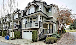 63-11720 Cottonwood Drive, Maple Ridge, BC, V2X 0G7