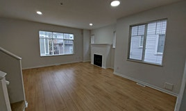7-1010 Ewen Avenue, New Westminster, BC, V3M 5C9