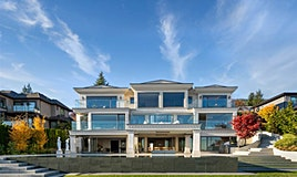 1022 Eyremount Drive, West Vancouver, BC, V7S 2B3