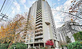 1602-6055 Nelson Avenue, Burnaby, BC, V5H 4L4
