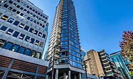 402-1228 W Hastings Street, Vancouver, BC, V6E 4S6