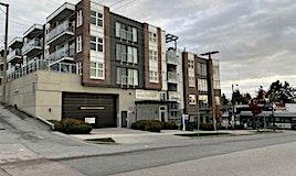 502-388 Kootenay Street, Vancouver, BC, V5K 0C5