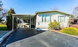 113-15875 20 Avenue, Surrey, BC, V4A 2B1