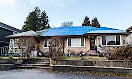 7821 19th Avenue, Burnaby, BC, V3N 1E8