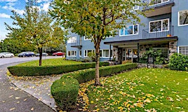 204-2430 Point Grey Road, Vancouver, BC, V6K 1A2