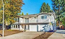12040 188a Street, Pitt Meadows, BC, V3Y 1W3