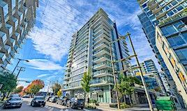 319-1783 Manitoba Street, Vancouver, BC, V5Y 0K1