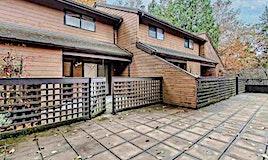 4158 Garden Grove Drive, Burnaby, BC, V5G 4G6