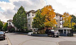 C210-8929 202 Street, Langley, BC, V1M 0B8