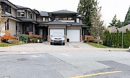 4-2745 Fuller Street, Abbotsford, BC, V2S 3K2