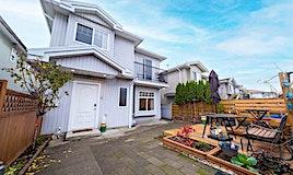 5215 Norfolk Street, Burnaby, BC, V5G 1G3