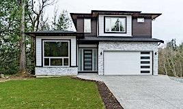 33905 Tooley Place, Mission, BC, V2V 0G5