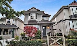 14908 57 Avenue, Surrey, BC, V3S 8W3