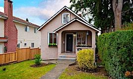 381 E 34th Avenue, Vancouver, BC, V5W 1A2