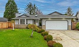 22983 124b Avenue, Maple Ridge, BC, V2X 0X2