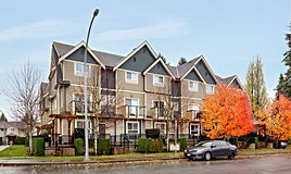 204-3488 Sefton Street, Port Coquitlam, BC, V3B 3R2