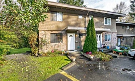 243A Evergreen Drive, Port Moody, BC, V3H 1S1