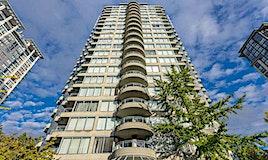 1508-13383 108 Avenue, Surrey, BC, V3T 5T6