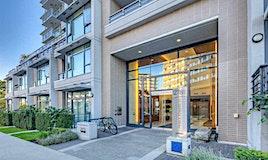 906-2788 Prince Edward Street, Vancouver, BC, V5T 0C8