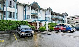 203-5646 200 Street, Langley, BC, V3A 1M8