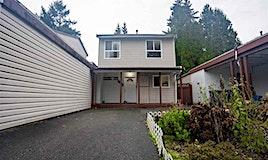 3025 Firbrook Place, Coquitlam, BC, V3C 4B2