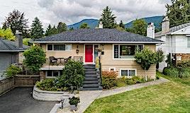 470 W Kings Road, North Vancouver, BC, V7N 2M3
