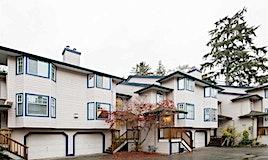5-2525 Shaftsbury Place, Port Coquitlam, BC, V3B 4P2
