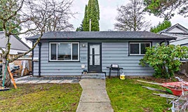 21563 121 Avenue, Maple Ridge, BC, V2X 3S5