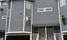 9066 Moorside Place, Burnaby, BC, V5A 4E1