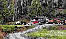 47393 Extrom Road, Chilliwack, BC, V2R 4V1