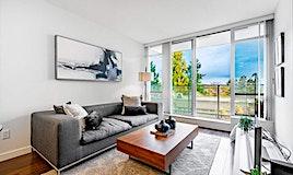 519-4818 Eldorado Mews, Vancouver, BC, V5R 0B3