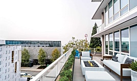 301-118 Carrie Cates Court, North Vancouver, BC, V7L 0G6