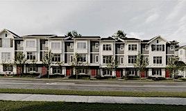 16-2033 Mckenzie Road, Abbotsford, BC, V2S 3Z6