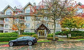 107-1685 152a Street, Surrey, BC, V4A 9Y1