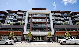 608-37881 Cleveland Avenue, Squamish, BC, V8B 0Z7
