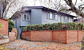 976 Howie Avenue, Coquitlam, BC, V3J 1T3