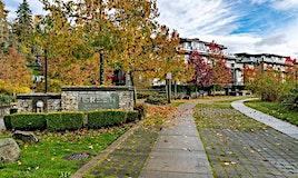 304-7428 Byrnepark Walk, Burnaby, BC, V3N 0B4