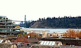 405-1480 Duchess Avenue, West Vancouver, BC, V7T 2W2