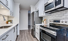 306-1250 W 12th Avenue, Vancouver, BC, V6H 1M1