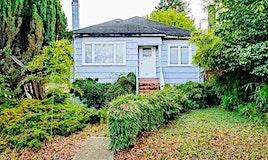 3008 W 21st Avenue, Vancouver, BC, V6L 1L1