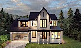 LT.1-8371 166a Street, Surrey, BC, V4N 6A7