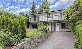 1248 Heywood Street, North Vancouver, BC, V7L 1H4
