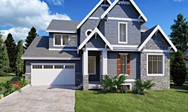 LT.2-8372 166a Street, Surrey, BC, V4N 6A7