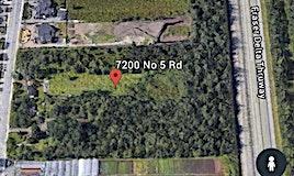 7200 No. 5 Road, Richmond, BC, V6Y 2V2
