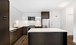405-2382 Atkins Avenue, Port Coquitlam, BC, V3C 1Y8