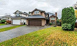 20301 93 Avenue, Langley, BC, V1M 1G2